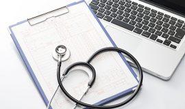 Bộ Y tế ban hành Thông tư 56/2017/TT-BYT