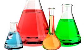 Cục Hóa chất ban hành Công văn 1372/HC-VP