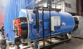 Dịch vụ kiểm định kỹ thuật an toàn nồi gia nhiệt dầu