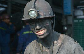 Danh mục nghề, công việc nặng nhọc, độc hại, nguy hiểm và đặc biệt nặng nhọc, nguy hiểm