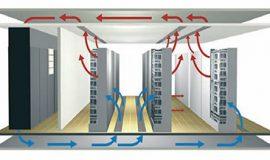Dịch vụ kiểm định kỹ thuật an toàn hệ thống lạnh