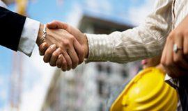 LDT đủ điều kiện hoạt động kiểm định theo thẩm quyền Bộ Xây dựng