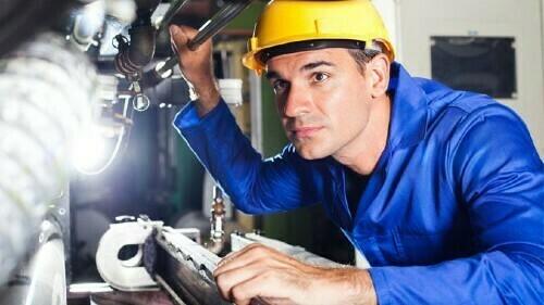 Kiểm định hệ thống đường ống dẫn hơi nước, nước nóng Vũng Tàu