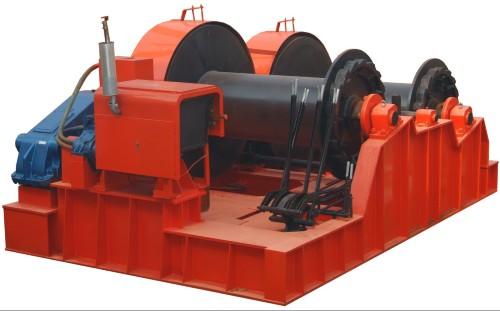 Kiểm định an toàn tời điện nâng hàng Vũng Tàu