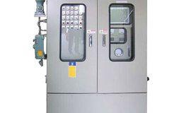 Dịch vụ kiểm định kỹ thuật an toàn thiết bị điều khiển phòng nổ