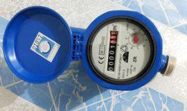 Dịch vụ kiểm định đồng hồ đo nước