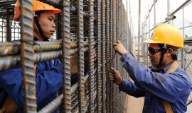 Công ty phải bồi thường cho người lao động bị tai nạn lao động thế nào?
