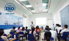 LDT tổ chức các khóa đào tạo về hệ thống quản lý chất lượng theo tiêu chuẩn ISO 9001:2015