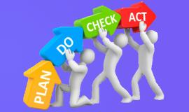 Các doanh nghiệp vừa và nhỏ cần có hệ thống quản lý chất lượng ISO