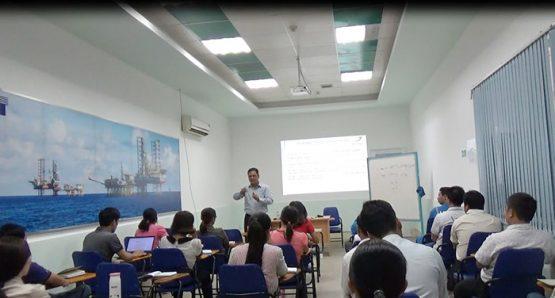 Khóa học nhận thức và đánh giá viên hệ thống quản lý ISO tích hợp