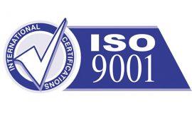 Vai trò của lãnh đạo trong ISO 9001:2015