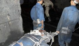 Thêm 2 công nhân thương vong do tai nạn lao động tại Công ty than Hạ Long