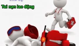 Tai nạn giao thông có được hưởng bảo hiểm tai nạn lao động?