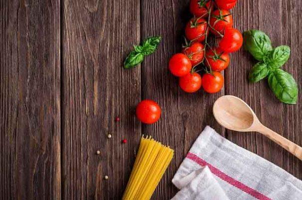 Chứng nhận hệ thống quản an toàn thực phẩm ISO 22000