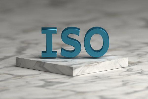 Chứng nhận hệ thống quản lý chất lượng iso 9001:2015