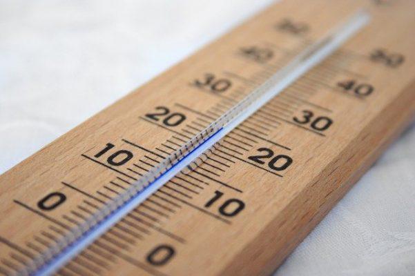 Hiệu chuẩn nhiệt kế
