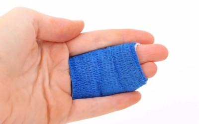 Huấn luyện kỹ năng sơ cấp cứu trong các tai nạn thường gặp