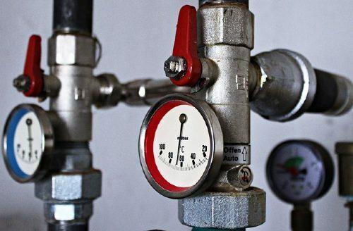 Kiểm định thiết bị áp lực Vũng Tàu