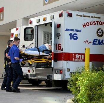 Huấn luyện an toàn cứu nạn, cứu hộ chuyên nghiệp